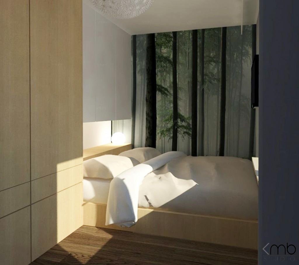 sypialnia wersja 1 dzien
